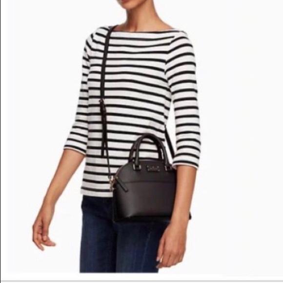 kate spade Handbags - Brand new Kate Spade purse